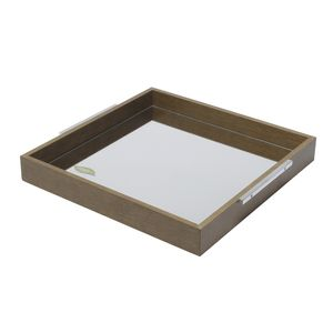Bandeja-com-espelho-Rojemac-35x35x45cm