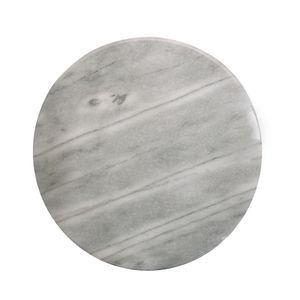 Bandeja-redonda-Hudson-30cm
