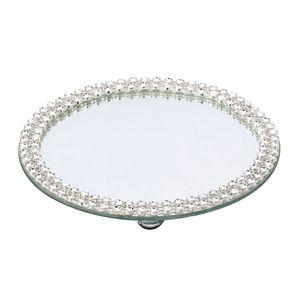 Bandeja-espelhada-redonda-acrilica-Prestige-2872
