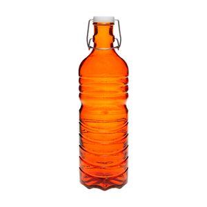 Garrafa-Art-Home-Stella-15-litros