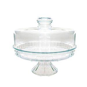 Boleira-com-cupula-de-cristal-Cristais-Veneza-28cm