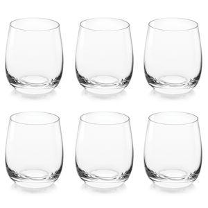 Jogo-6-copos-para-whisky-Hercules-Rona-360ml