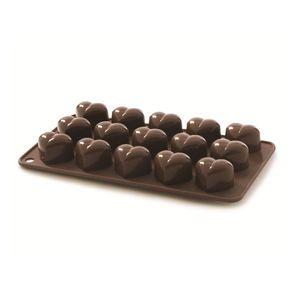 Forma-para-chocolate-Imeltron
