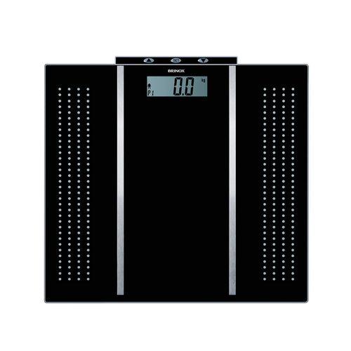 Balanca-digital-para-banheiro-Brinox-31x31x2cm