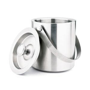 Balde-para-gelo-com-parede-dupla-Ricaelle-1-litro