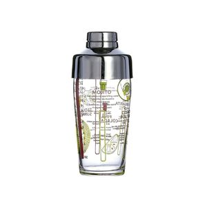 Coqueteleira-Arc-Word-580ml