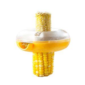 Debulhador-de-milho-com-base-coletora-Hudson