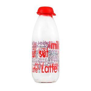 Garrafa-para-leite-Ricaelle-Latte