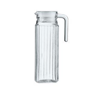 Jarra-com-tampa-Arc-11-litros