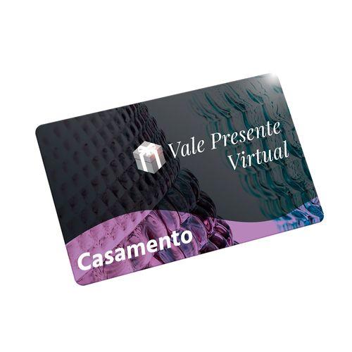 Vale-Presente-Virtual-Casamento
