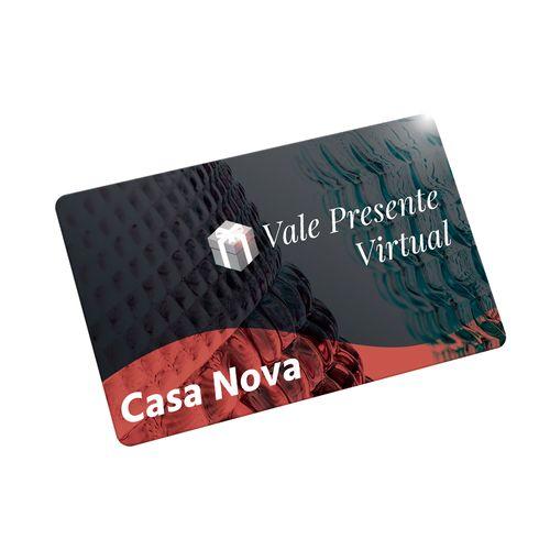 Vale-Virtual-Presente-Casa-Nova