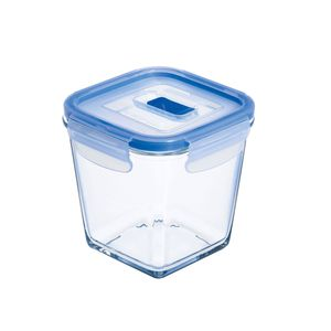 Pote-fundo-quadrado-Arc-Active-750ml