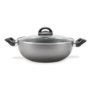Panela-wok-com-tampa-Brinox-Chilli-41-litros