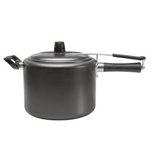 Panela-de-pressao-Brinox-Chilli-75-litros