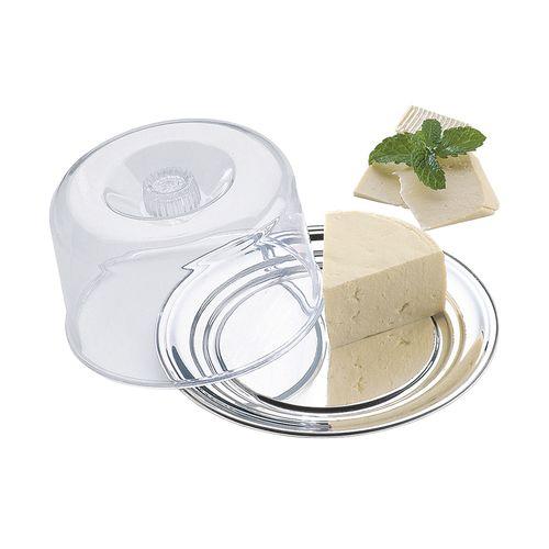 Jogo-2-pecas-para-queijo-minas-ricota-Brinox-Petunia