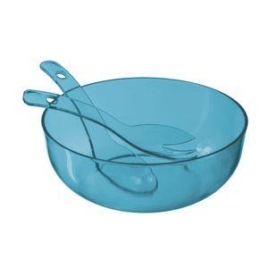 Jogo-saladeira-Coza-2-talheres
