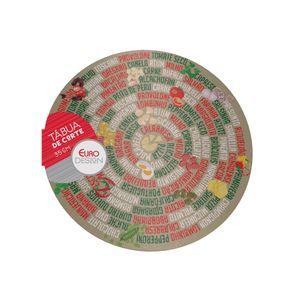 Tabua-para-pizza-sabores-Euro-35cm