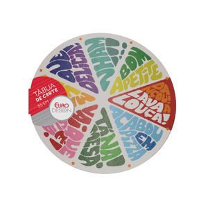 Tabua-para-pizza-fatias-Euro-35cm