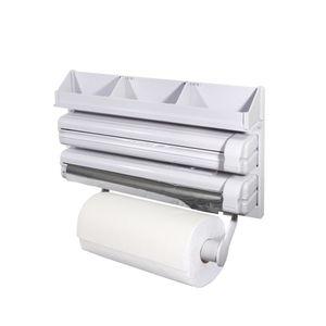 Suporte-triplo-para-papel-toalha-Hudson