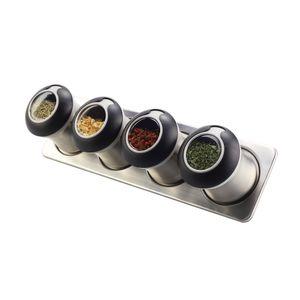 Porta-tempero-com-ima-em-inox-Sinoglass-5-pecas