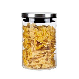 Pote-com-tampa-em-inox-Sinoglass-1-litro