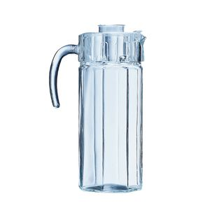 Jarra-com-tampa-Luminarc-Octime-16-litros