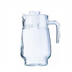 Jarra-com-tampa-Luminarc-Tivoli-16-litros