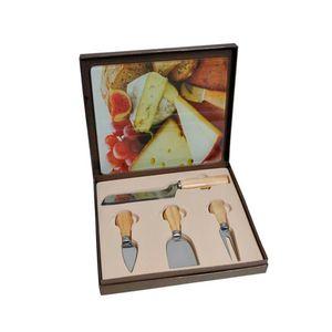 Jogo-5-pecas-para-queijo-e-paes-com-tabua-Full-Fit