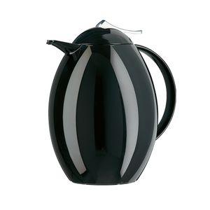 Garrafa-termica-Emsa-Melody-1-litro