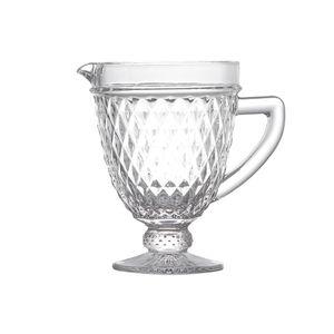 Jarra-de-bico-em-vidro-Lyor-Abacaxi-1-litro