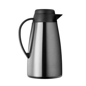 Jarra-termica-com-tampa-em-inox-Invicta-1-litro