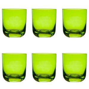 Jogo-6-copos-Krosno-Casual-300ml