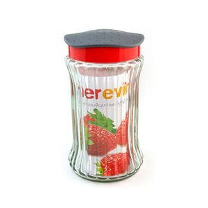 Pote-de-vidro-oval-Ricaelle-2-litros