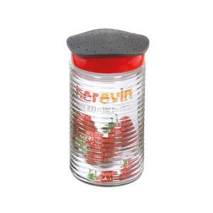 Pote-de-vidro-Ricaelle-2-litros