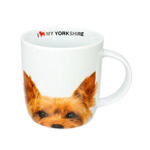 Caneca-Dynasty-I-Love-My-Pet-Yorkshire-340ml