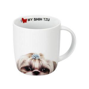 Caneca-Dynasty-I-Love-My-Pet-Shih-Tzu-340ml