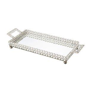 Ferro-cristais-com-espelho-bandeja-retangular-40x21cm
