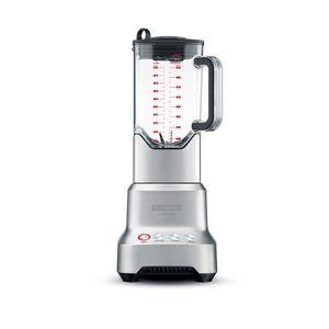 Liquidificador-Breville-Tramontina-Gourmet-Pro
