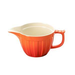 Bowl-de-preparo-Rojemac-2-litros