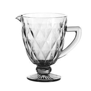 Jarra-Lyor-Diamond-1-litro