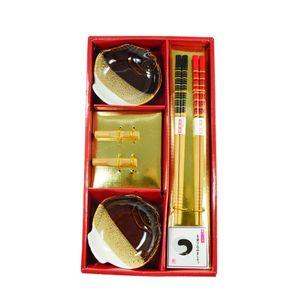 Jogo-de-sushi-8-pecas-para-duas-pessoas-Rio-de-Ouro