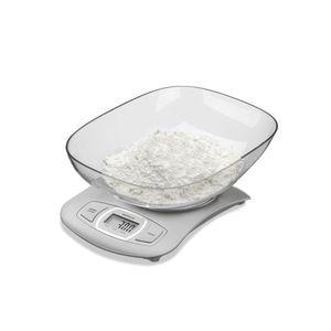 Balanca-digital-para-cozinha-Brinox-5kg