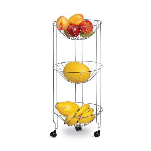 Fruteira-cromada-Niquelart-Rio-Tripla