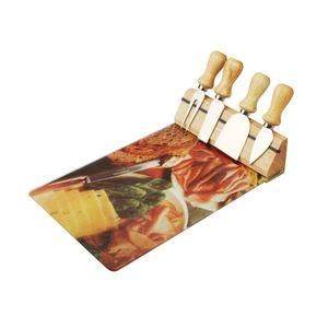 Jogo-para-queijo-Dynasty-5-pecas