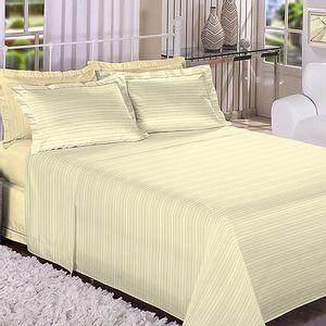 Jogo-de-cama-duplo-com-elastico-Tresor-Amber