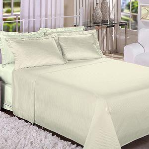 Jogo-de-cama-duplo-com-elastico-Tresor-Bamboo