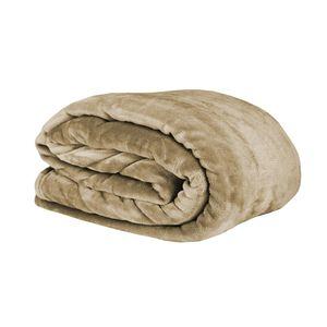 Cobertor-mink-Blumenau-All-Seasons