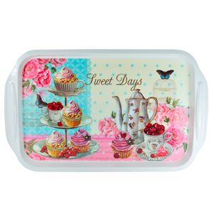 Bandeja-retangular-Wincy-Sweet-Days-retro-42x26cm