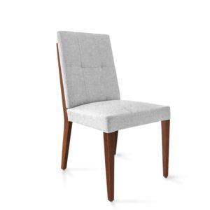 Cadeira-Veneza