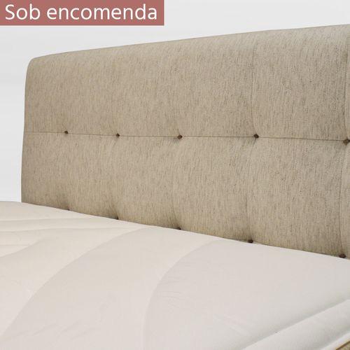 Cabeceira-Genova-cama-queen